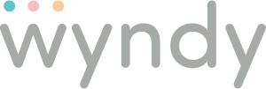 Wyndy