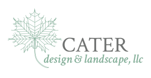 Cater Landscaping