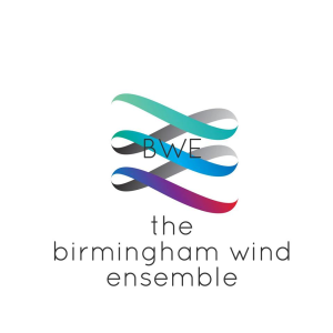 Birmingham Wind Ensemble