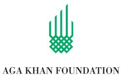 Aga Khan Foundation Walk|Run