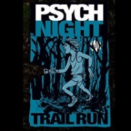Psych Night Trail Run