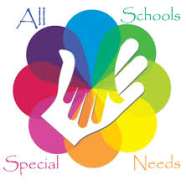 All Schools Special Needs 5K Run/Walk
