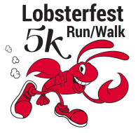 Lobsterfest 5K