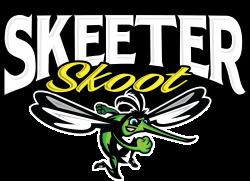 Saint Lucie Skeeter Skoot