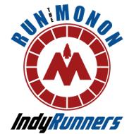 Indy Runners - Run the Monon