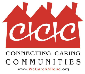 Connecting Caring Communities