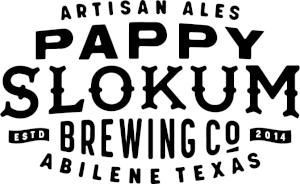 Pappy Slokum Brewing Co.