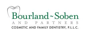 Bourland-Soben Dentistry