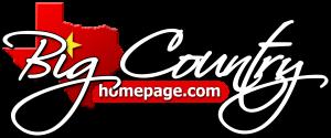 Big Country Homepage