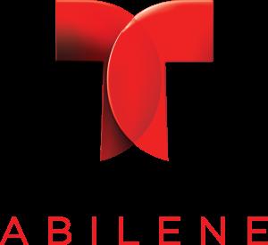 Telemundo Abilene