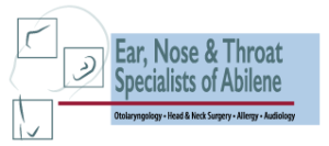 ENT Specialists of Abilene - Taylor R. Tidmore M.D.