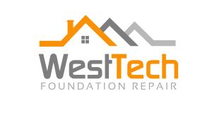 WestTech Foundation Repair