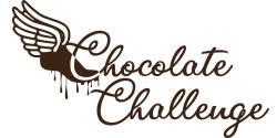 Chocolate Challenge 5K & 10K