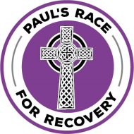 Paul's Race for Recovery: 5K