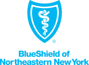Paul S Race For Recovery 5k Blueshield Of Northeastern New York