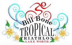 The Bill Bone Tropical Triathlon