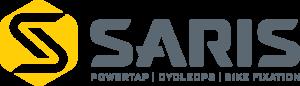 Saris Cycling Group