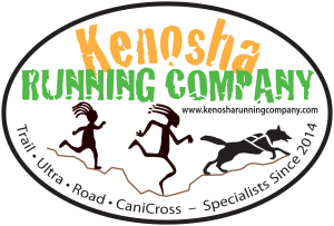 Kenosha Running Co