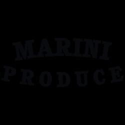 Marini Produce
