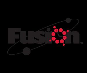 Fusion Racing