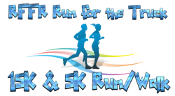 RFFR Run for the Truck 15K/5K
