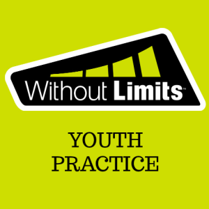 Without Limits Youth Program