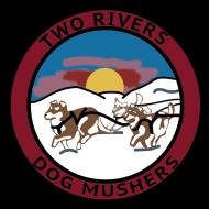 Two Rivers Funjor Dryland Races