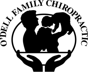 O'Dell Family Chiropractic