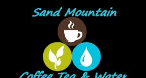 Sand Mountain Coffee