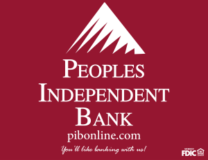 Peoples Independent Bank
