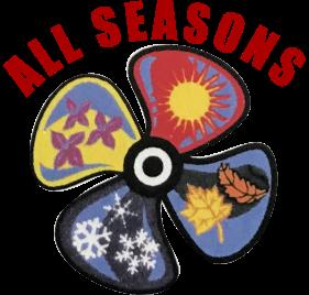 All Seasons Heating and Air
