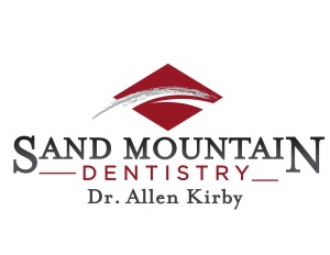 Sand Mountain Dentistry