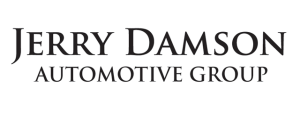 Jerry Damson Ford