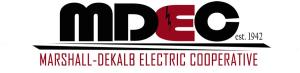 Marshall-Dekalb Electric Cooperative