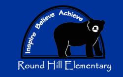 Round Hill PTA Run for FUN