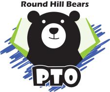 Round Hill PTO Bear Crawl