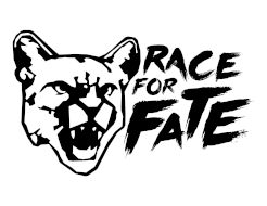 Race for FATE