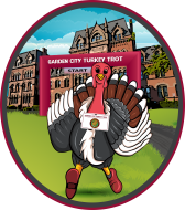 Garden City Turkey Trot