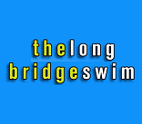 2019 Long Bridge Swim