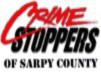 Sarpy County Crime Stoppers 5K