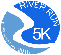 River Run 5K