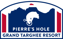 Update 7/24/20 Pierre's Hole race for 2020 has been cancelled