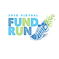 Eureka Schools Foundation Fund Run