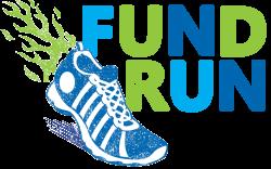 Eureka Schools Foundation Fund Run