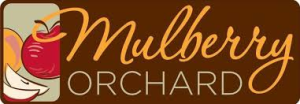 Mulberry Orchard
