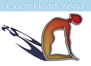 Christina Gerdes Open Heart Yoga Knoxville