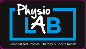 Physio Lab