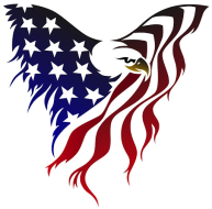 3rd Annual American 5k