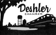Deshler Chamber of Commerce