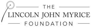 Lincoln John Myrice Foundation
